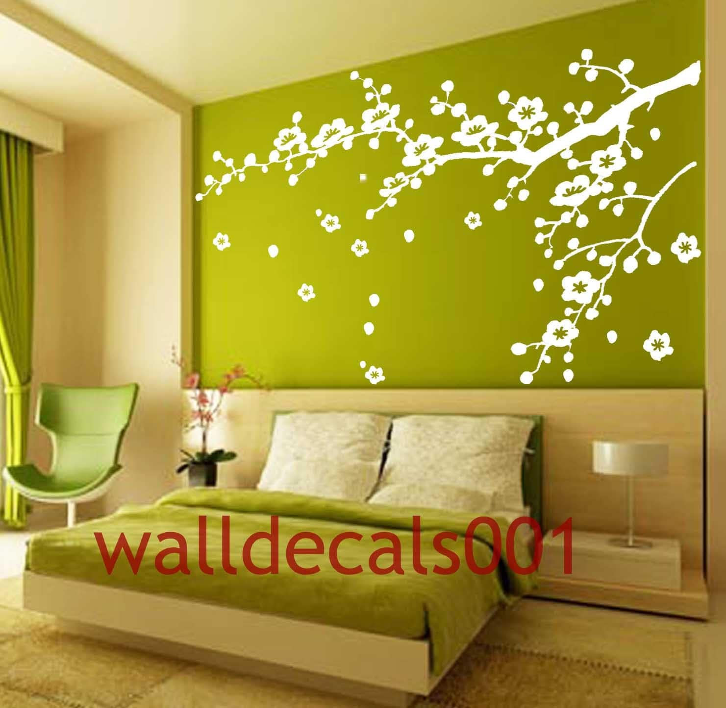 Wall Decor Decals | Rumah Minimalis