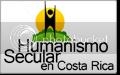 Humanismo Secular en Costa Rica