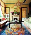 French Country Decorating Ideas- French Antique | Home Interior Design