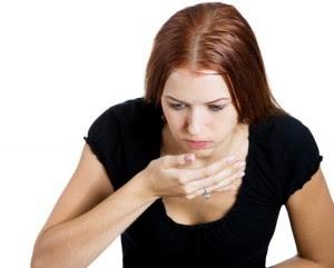 Symptome-Krebs-kishkov