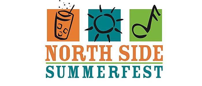 milwaukee summerfest logo. wallpaper Milwaukee Summerfest