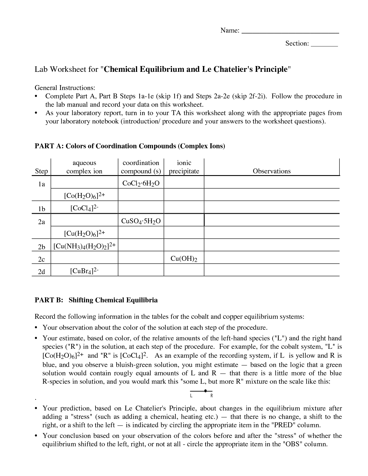 9 Best Images of Naming Simple Ionic Compounds Worksheet  Common Ionic Compounds List, Naming