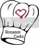 Romance Cooks