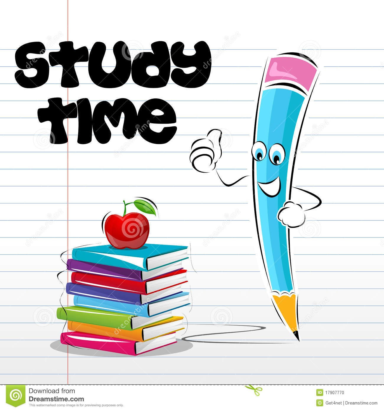Exam Clipart Free Download Best Exam Clipart On Clipartmagcom