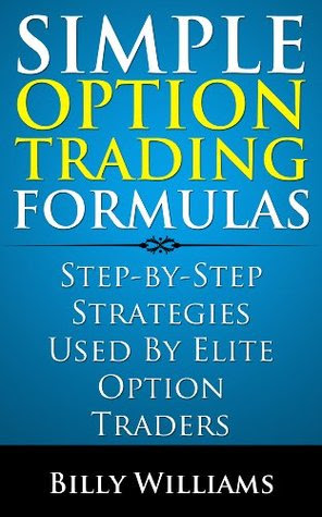 Best selling stock options book