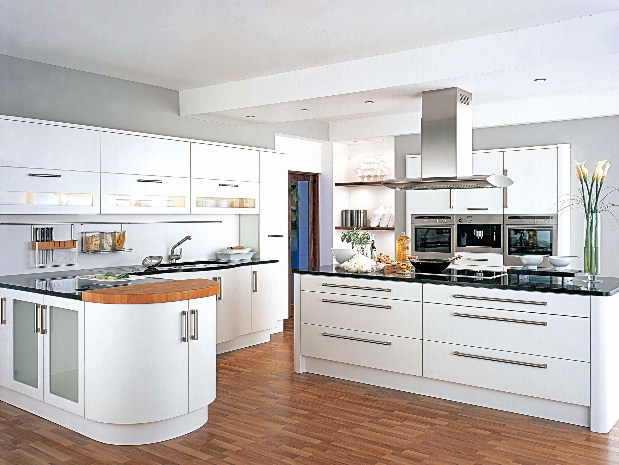 Home Architec Ideas Kitchen Design Hd Images
