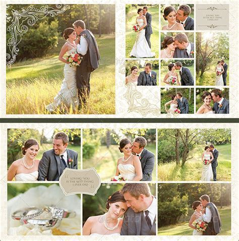 17  Wedding Template   DOC, Excel, PDF, PSD, InDesign