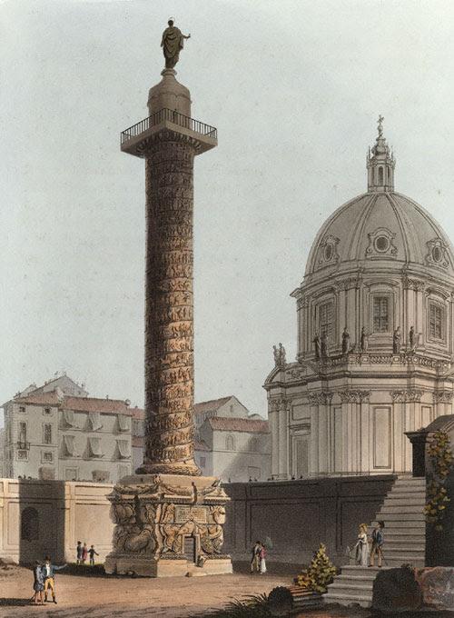 Roma Colonna di Traiano.jpg