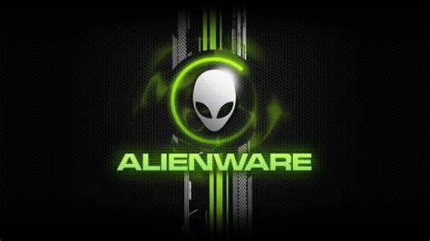 alienware hd wallpapers pictures images