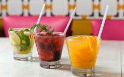 bebida tributada
