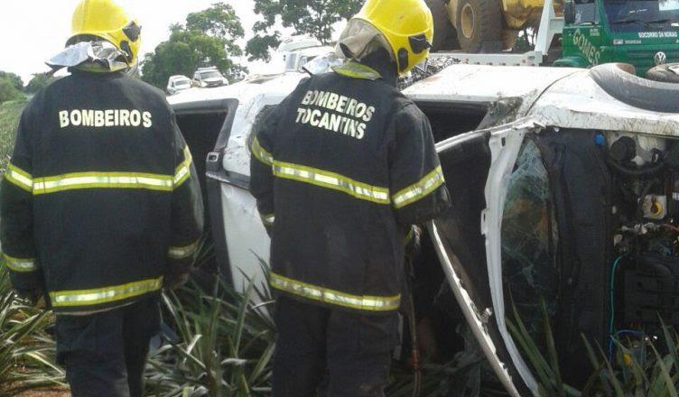 acidente-br-153-barrolandia-4