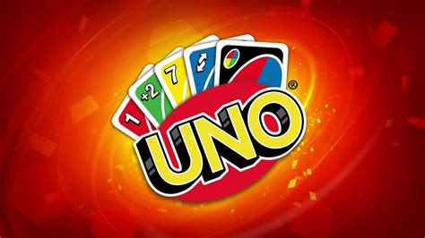 uno review godisageekcom