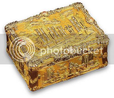 Golden-box-p368.jpg Golden box image by Lach_esis