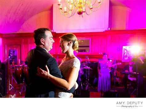 A L'HIRONDELLE CLUB OF RUXTON MARYLAND WEDDING ~ SALLY