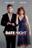 datenight1_large