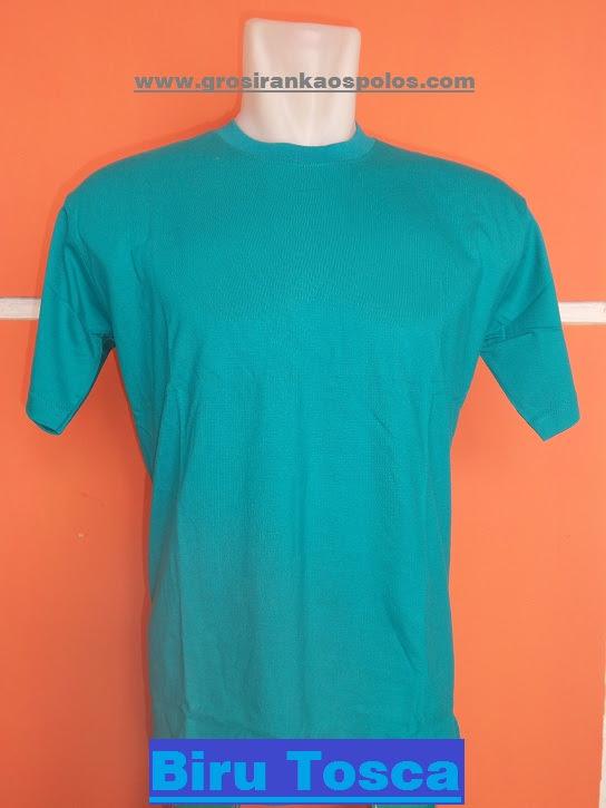 58 Koleksi Desain Baju Polos Depan Belakang Warna Biru Dongker HD