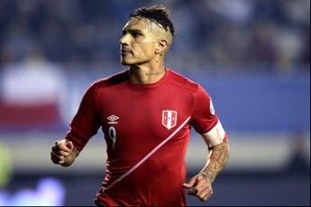 Perú-Dinamarca, Mundial Rusia 2018: el equipo de Ricardo Gareca perdió en su debut y desaprovechó un penal