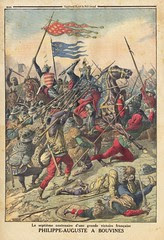 ptitjournal 26 juillet 1914 dos