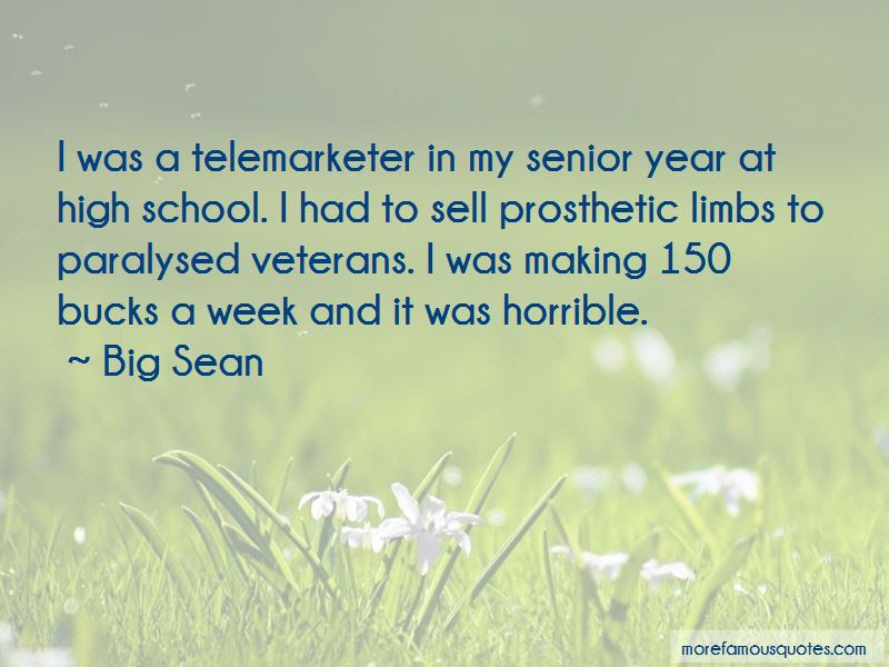 Quotes About Senior Year High School Top 47 Senior Year High School