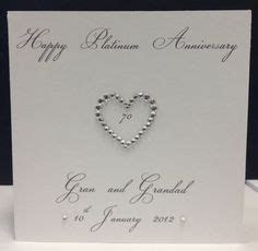 1000  images about Anniversary cards on Pinterest