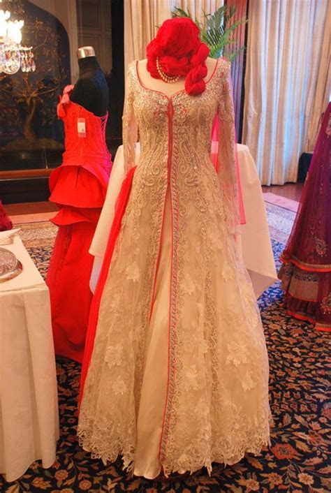 Punjabi Lacha Outfit Ideas   30 Ways to Wear Lacha for Girls