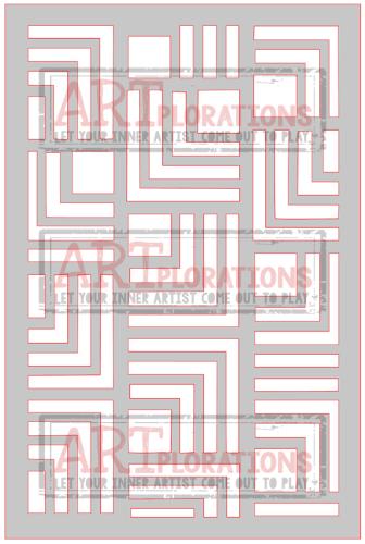 preview-stencil122-SquareCity