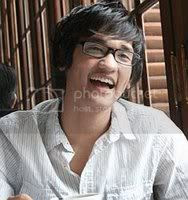 afgan Pictures, Images and Photos