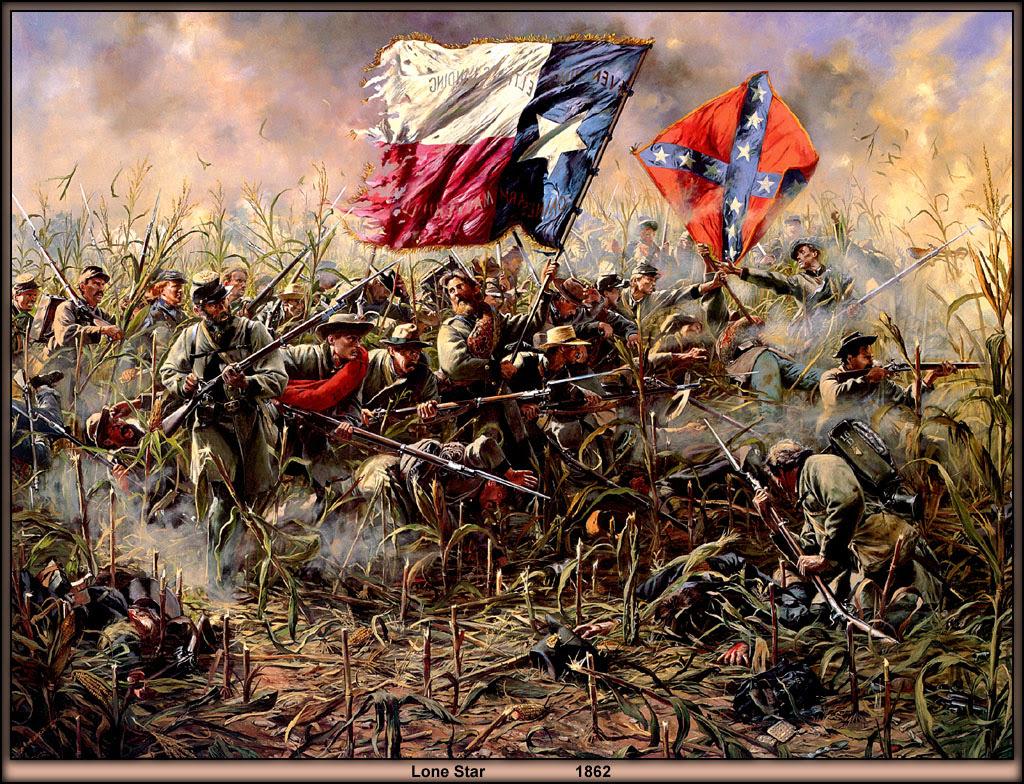 http://www.grumlinas.lt/wp-content/gallery/troiani-civilwar/p-troiani024.jpg