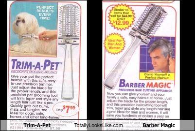 trim-a-pet-totally-looks-like-barber-magic