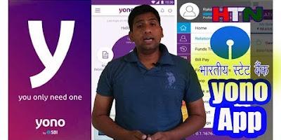 SBI  बँक चा yono app खूप छान आहे असा इंस्टाल करा.  yono sbi app download for pc   yono sbi corporate login   yono sbi lite   yono sbi old version download
