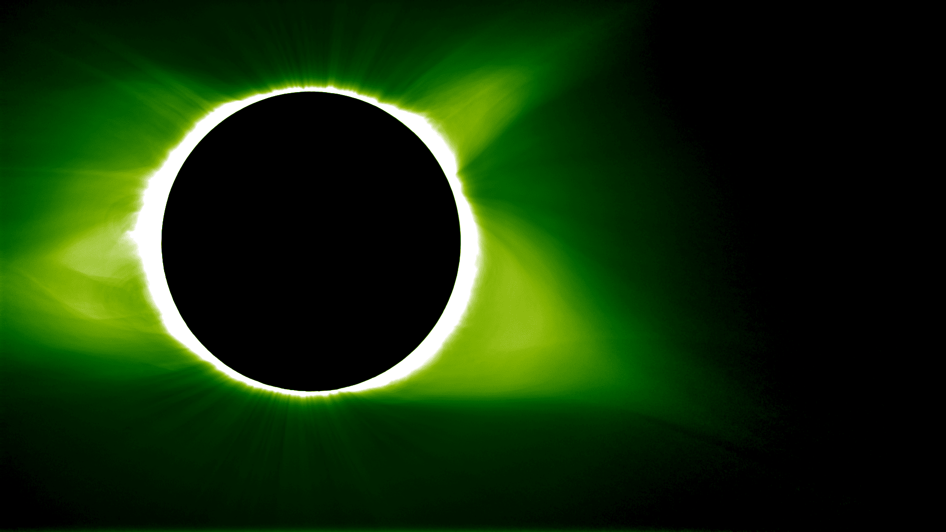 Eclipse 2017 Science From The Moon S Shadow Nasa