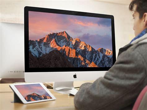 ios  wallpapers  iphone  ipad