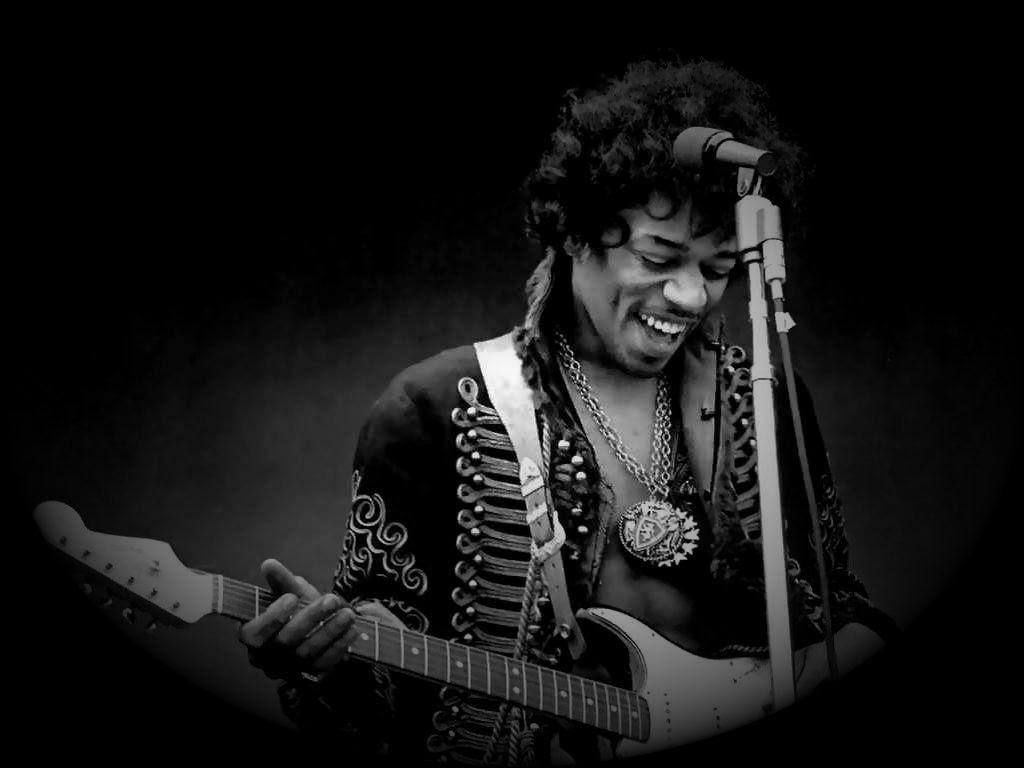 Los 100 Guitarristas Más Grandes De Todos Los Tiempos.