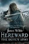 Hereward: The Devil's Army (Hereward #2)
