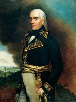 Archivo:Francisco de Miranda by Tovar y Tovar.jpg