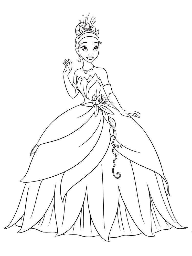 Dibujos De Princesas Infantiles Cheap Dibujos De Princesas