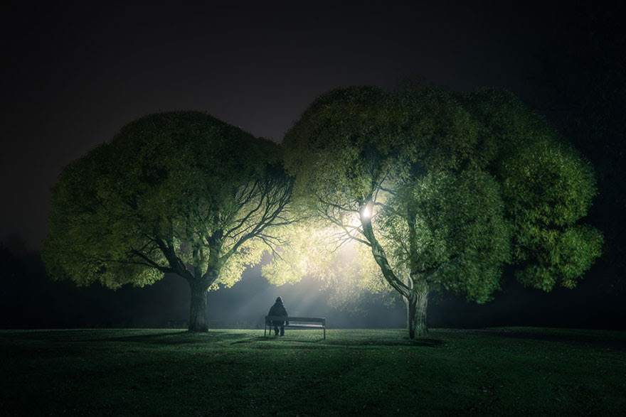 stars-night-sky-photography-self-taught-mikko-lagerstedt-10