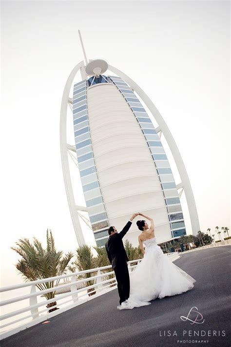 Wedding at Burj Al Arab   Wedding Photography by www