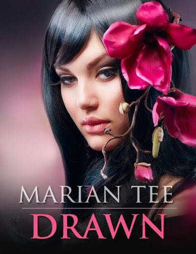 DRAWN: His Secret Toy (Good Girls With Secrets) by Marian Tee