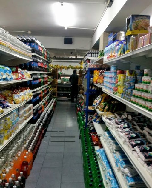 Venezuelashelvescompare2.jpg