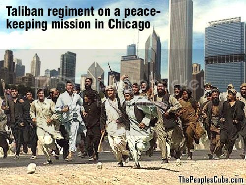 Taliban photo Taliban_Chicago_Peace_Mission_zpsfaa56fcc.jpg