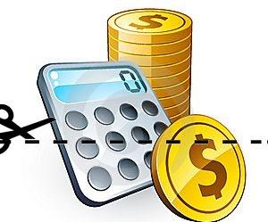 Cenário pessimista na economia vai custar cerca de R$ 240 bilhões ao país