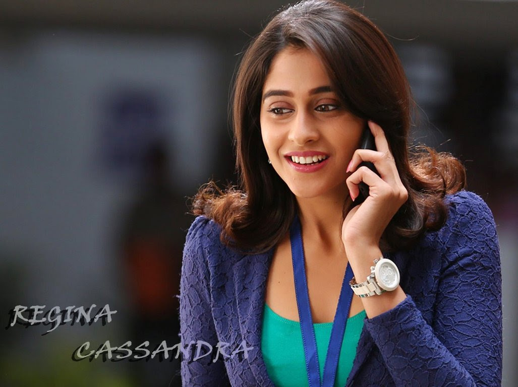 Regina-Cassandra-Latest-Wallpaper-03