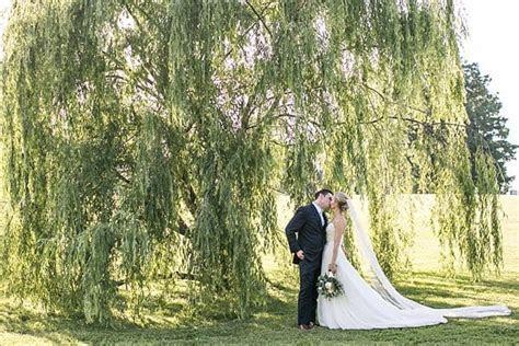 Real Weddings   5/104   Charm City Wed