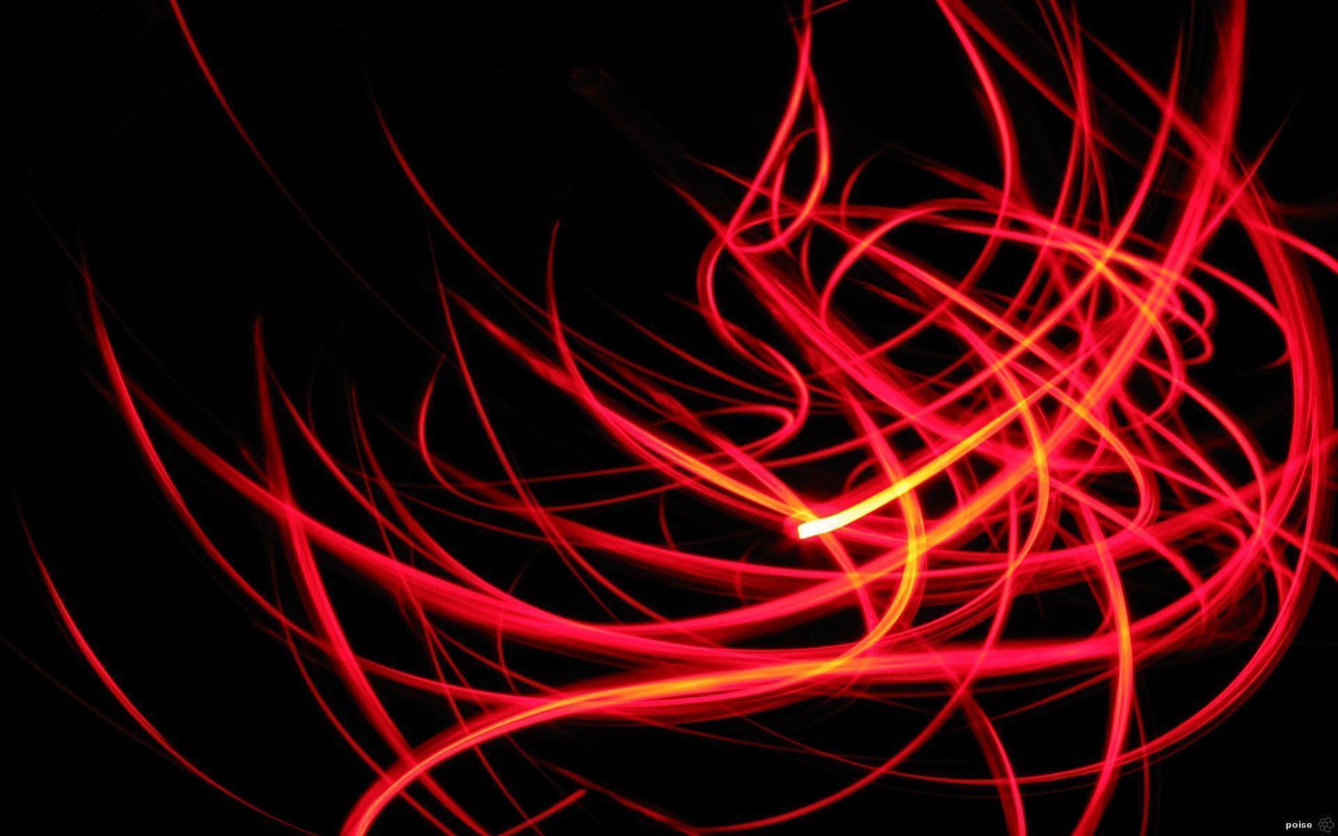 Download 650 Koleksi Wallpaper Hitam Neon Paling Keren