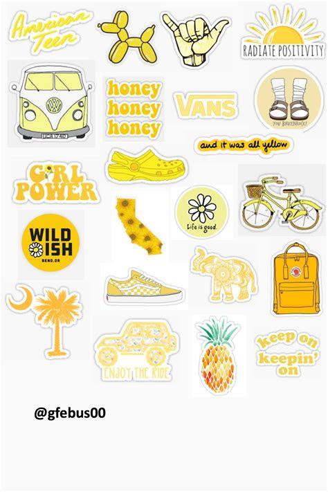 Vsco Girl Wallpaper Yellow Vans Cheap Diazepam43