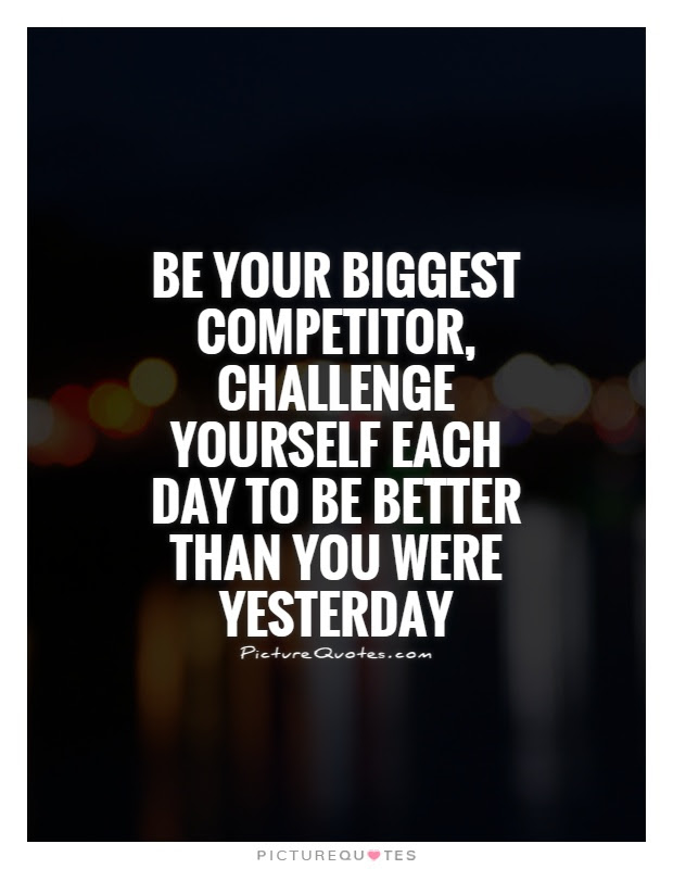 Be A Better You Quotes Saltworks Promo Code