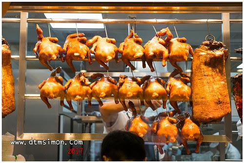 了凡香港油雞飯18.jpg