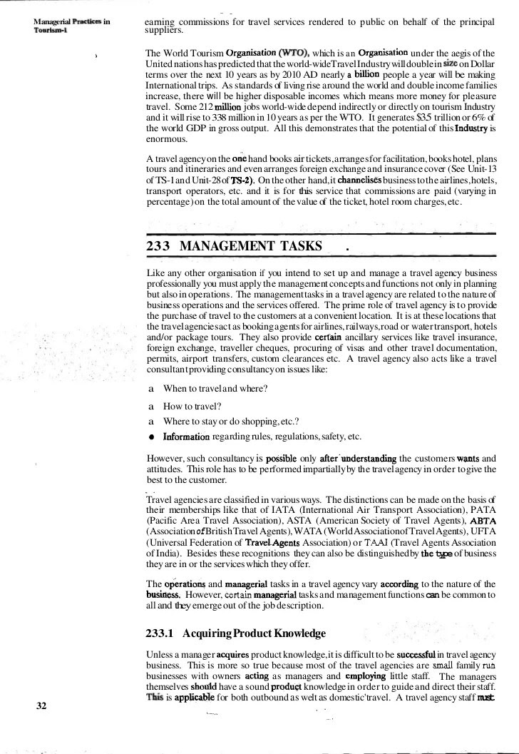 employee estimated budgets worksheets e1 e6 these worksheets are ...
