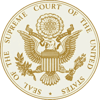 http://steynian.files.wordpress.com/2008/10/us_supreme_court_seal.png